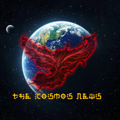The Cosmos News