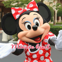 Minnie land