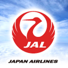 JAL on YouTube