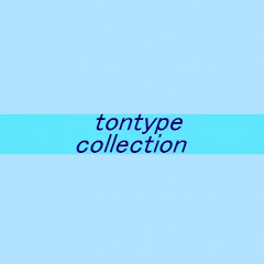tontype collection