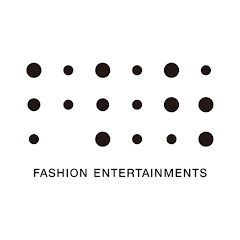 Fashion Entertainments
