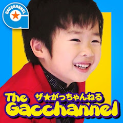 TheGacchannel