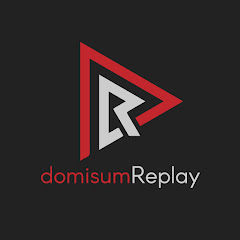 domisumReplay