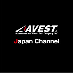 AVEST Japan Channel