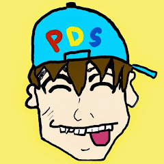 PDSGames