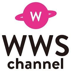 WWS CHANNEL